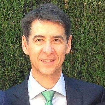 Ricardo García Flores